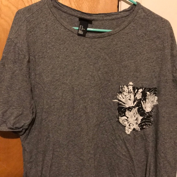 H&M Other - H&M Shirt